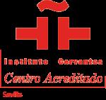 Cervantes-150x141