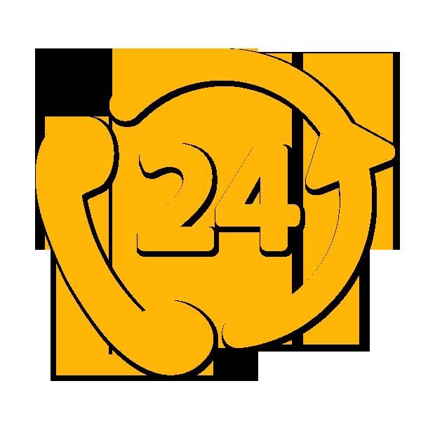 telefono24hrs