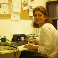 Carmen Pradas