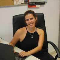 Isabel Nacarino2